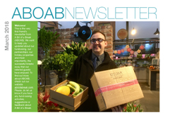 ABOAB Newsletter copy