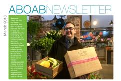 ABOAB Newsletter copy